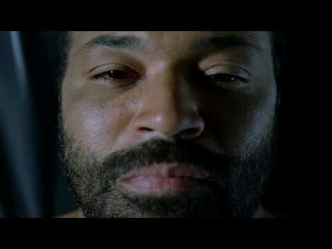 WestWorld - A New Day's Come With A Dream's End