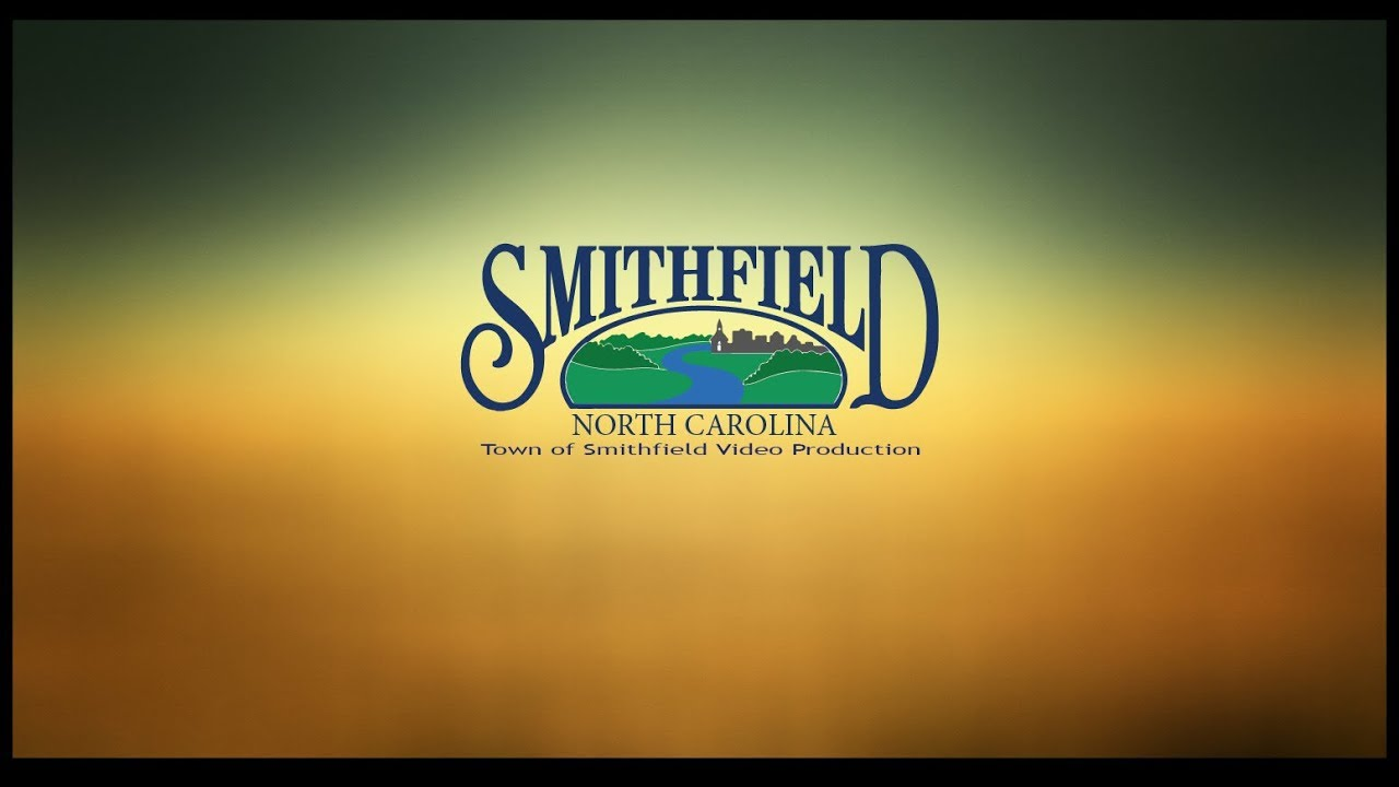 Smithfield, North Carolina