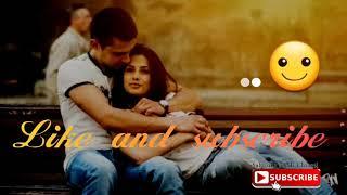 Whatsapp status video|| Jaane ki baat na karo || All about creation
