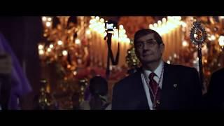 Teaser PASION DE MÁLAGA  - Presentado en IFEMA 2018