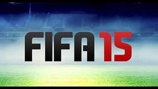 Исправление ошибок и багов в FIFA 16 . BAG FIXED(Устранение ошибок в fifa 14,15 если помог. Палец вверх:3 если все еще показывает карточки,то отключите их к чертя..., 2013-10-14T13:57:51.000Z)