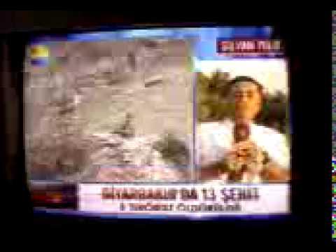 diyarbakırda 13 şehit 14 temmuz 2011