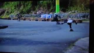 PR Custom Trikes - Drift Trike Comerio Puerto Rico - Opening del programa Training S