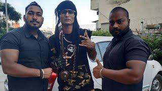 New Rap | Gopi Longia | New Latest Video | Tiktok