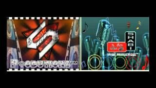 Brown Rang-Dj Joel & Dj Shadow Remix (2012 Exlclusive)
