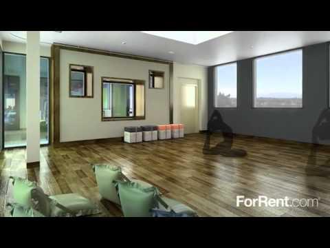 Hearth Apartments in Santa Clara, CA - ForRent.com