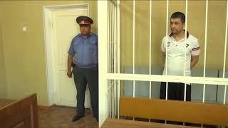 Сокини 44 солаи  шаҳри Хуҷанд 5 сол аз озоди маҳрум шуд