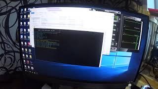 Тест в майнинге GTX 1060 3gb  MSI dual и Gigabyte WF