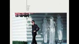 Boz Scaggs - Then She Walked Away