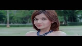 kolkata bangla new movie 2018. indian bangla movie. bengali new movie cinema film. ankush new movie