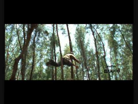 Download Vandae Mataram Trailer Malayalam I Mega Star Mammootty & Action King Arjun I release on 10th Sept