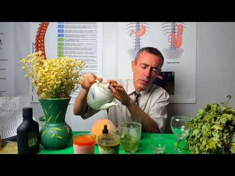 Лечение гайморита – список лекарств и эффективных народных