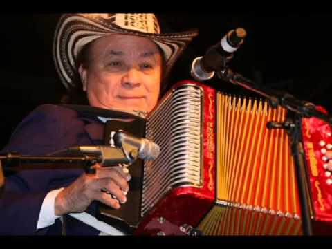 Aniceto Molina El Camino Es Culebrero Youtube