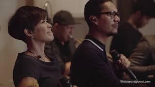 Download Loka Suara Live: Maliq & d'Essentials - Inilah Kita