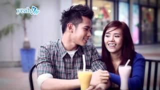 [MV HD] Lời Yêu Thương - Vpop singer.mp4