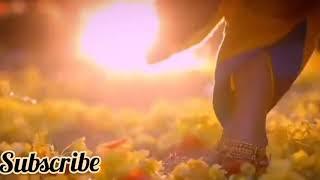 Download lagu Krishna hai vistar yadi toh sar hai radha radha Krishna song radha Krishna TV serial star bharat