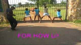 How long dj hozza