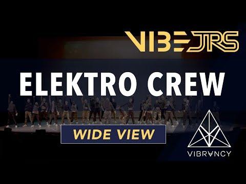 Elektro Crew   Vibe Jrs 2020 [@VIBRVNCY 4K]