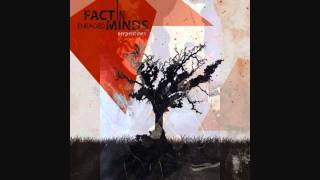 Fact In Enraged Minds - Knight & Day