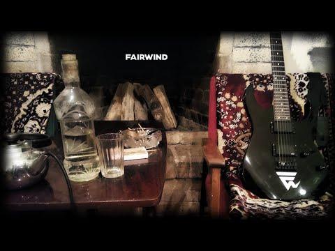 FairWind - Յասաման (Yasaman)