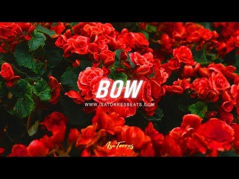 "[FREE] J Balvin x Bad Bunny Latino Type Beat 2019 – ""Bow""   Type Beat   Dancehall Instrumental 2019"
