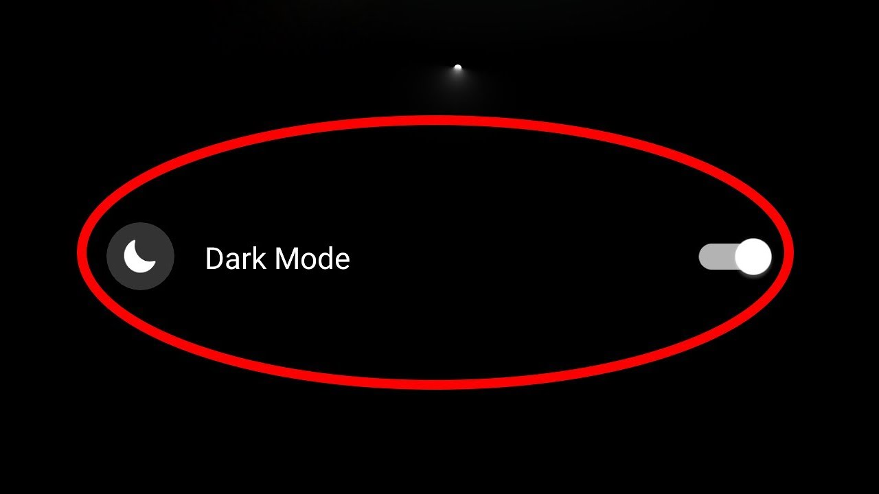 How To Enable Dark Mode In Google Chrome Browser For Android Mobile &  Ios-2019