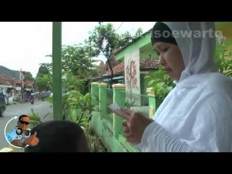 At Kuningan & Cirebon 2012