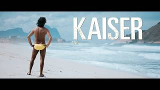 Kaiser: The Greatest Footballer to Never Play Football  Trailer