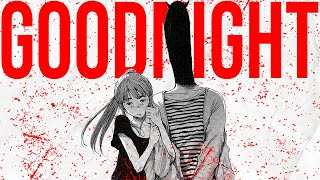 So I Read Goodnight Punpun For The First Time.