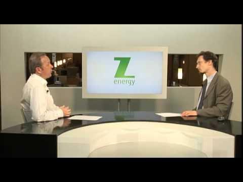 Z ENERGIE Consommations énergétiques mesurer comparer encourager source  Canal Z LeVif  Tendances