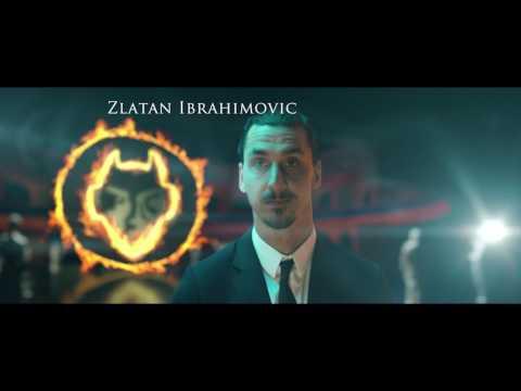 Casillero del Diablo - Manchester United TV Spot 2017 (español)