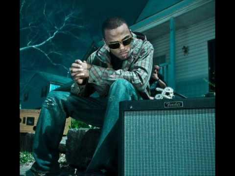 T.I. & B.o.B. - Im Dat Nigga