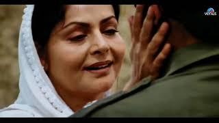 Sandese Aate Hai - HD Video | Border | Sunny Deol, Suniel Shetty | Best Patriotic Hindi Song