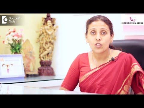 Can a girl get pregnant by oral sex? - Dr. Shailaja N thumbnail