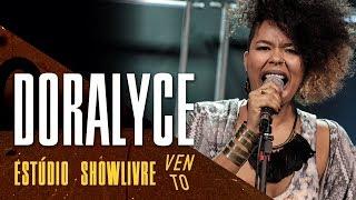 Doralyce - Mulheres - ao vivo no Estúdio Showlivre por Vento Festival 2018