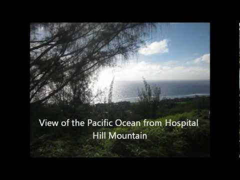 Te Kakaia Villa - Cook Islands