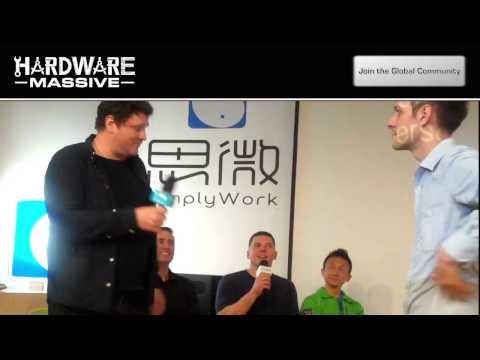 Comprehensive Walkthrough by Startup Experts | Startup: Spot Sensors