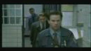 Video WE OWN THE NIGHT - Trailer ( 2007 ) download MP3, 3GP, MP4, WEBM, AVI, FLV April 2018
