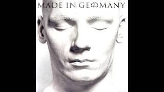Rammstein - Herzeleid [Extended Version]