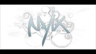 Mix Nayix  - Tawa Tek