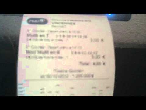 Mybookie payout reviews