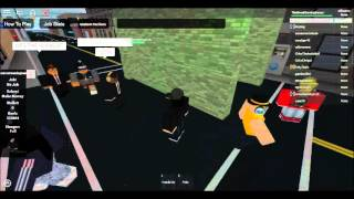 ROBLOX RRP HACKER FINALMENTE CAPTURADO