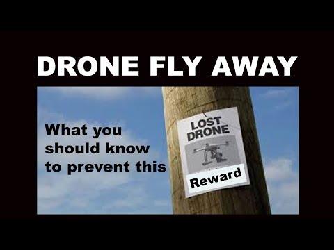 Клип Cause - Fly Away