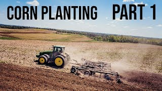 the-race-begins-planting-corn-part-1