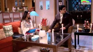 Parvarish - Episode 284 - 11th February 2013