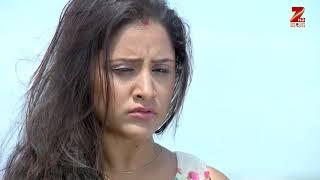 Stree | Bangla Serial | Episode - 202 | Abhijit Bhattachary, Neha Amandeep | Best scene | Zee Bangla