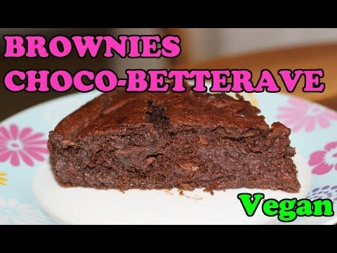 dessert-vegan-:-brownies-chocolat-betteraves---par-juliana-de-la-chaîne-youtube-fitnessbienetre