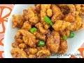 Orange Chicken | How to Cook Easy Orange Chicken | Panlasang Pinoy