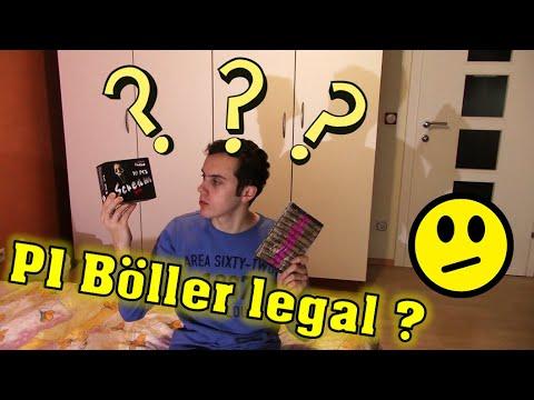 Welche Pornoseiten Sind Legal