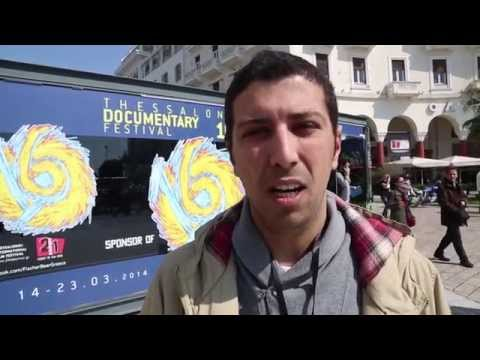Yusef's Song, report TDF 2014 (wideangle)